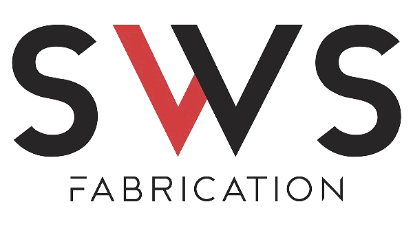 SWS FABRICATION